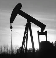 Oil & Gas Litigation