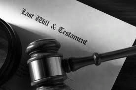 Probate & Fiduciary Litigation